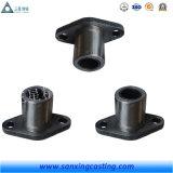 中国専門OEMの精密部品のステンレス鋼のハードウェア