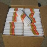 esportazione della candela di 8pcsx65packs 18g nel Congo
