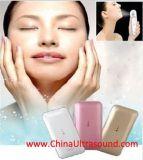 Mini Handheld Ultraschall Gesichtsbefeuchter für Reisen / schöne Facial Steamer Befeuchter Für die persönliche Gesichtspflege
