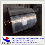 SGS aprovado cálcio silício Cored Wire / Casi exportador de fios