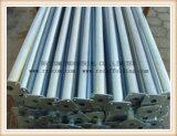 حارّ عمليّة بيع سقالة قوّيّة قابل للتعديل فولاذ دعامة/قالب مؤقّت سقالة فولاذ دعامة