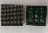 P10는 방수 처리한다 LED 스크린 전시 (높은 광도)를