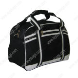 Sport Travel Bag Duffel Bag per Men (TB130202)