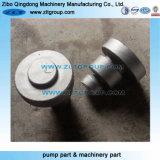 Pezzi di ricambio dell'acciaio inossidabile per i pezzi di precisione