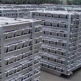 Lingotto di alluminio 99.7%, lingotto di alluminio
