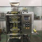Multi линии завалка Sachet и машина пакета запечатывания