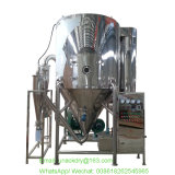 Сушильщик брызга (LPG-5) для целлюлозы