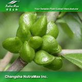 5:1 выдержки корня 100% естественное Dichroa, 10:1