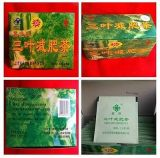 2gx30 Teabags/Box 중국 Sanye Slimming Tea