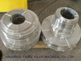 Bimetaal Strip 5J1480/135-bimetaal