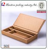 Papierbleistift-Kasten Vape PlastikmetallKugelschreiber Derma Plastikballpoint-Feder (YS40L)