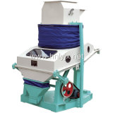Snocciolatore, pulitore della risaia, macchina di pulizia della risaia