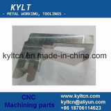 Parti di automobile di CNC dei pezzi meccanici di CNC di precisione