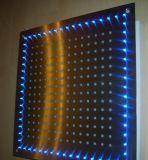 天井によって取付けられるLEDの降雨量のシャワー・ヘッド(STB400。 LED)