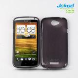 Für HTC One S Ville Hartschalenwerbung Geschenk Schutz Telefontasche