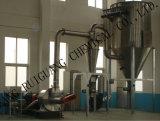 Agent de lissage à l'huile en silicone à blocs Rg-P519y