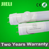 2015 Hete Sale T8 1.2m 18W Humen Induction LED Tube