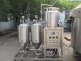 100Lによっては専門の製造者からのビール醸造システムが家へ帰る