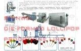 Macchina Morire-Formata di produzione del Lollipop (YT200L)