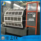 linea di produzione del cassetto dell'uovo 5000-6000pieces/prezzo di riciclaggio di carta automatico della macchina del cassetto dell'uovo