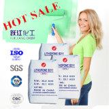 Superfine 30% Lithopon für das Beschichten mit ISO9001 und SGS (B311)