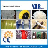 Migliore unità dell'iniezione del tubo del poliuretano di prezzi dalla Cina