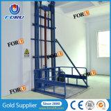 fournisseurs de 1ton 4m des dispositifs matériels de levage pour la construction