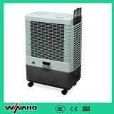 Напольные Weihao При испарении воды портативный охладитель нагнетаемого воздуха для дома