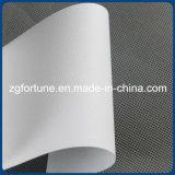 Prix d'usine Eco Solvant Polyester Toile Matte