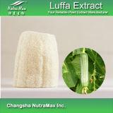 Extrait naturel de 100% Luffa (10 : 1)