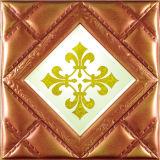 壁及び天井の装飾1108のための新しいデザイン3D壁パネル