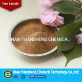 Lignosulfonante de cálcio para lodo de perfuração de petróleo