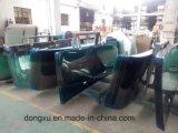 De auto Leverancier van het Glas in Guangzhou China