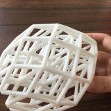 Imprimante de grande précision de Digitals 3D pour l'impression de trois couleurs Dx plus