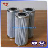 заводская цена Шредер фильтрующий элемент Ks7V замена