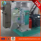 Minitabletten-Tausendstel-Tier-/Geflügel-/Vieh-/Fisch-Zufuhr-Tablette, die Maschine herstellt