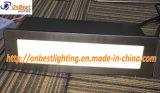 Luz al aire libre de la pared de 5W LED con la cubierta 304ssl en IP65