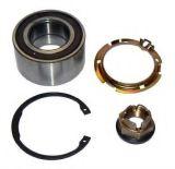 ベンツ、日産、Renaultのための車輪Bearing Assembly (168 981 03 27)