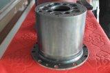 Peças da carcaça de areia do ferro do OEM para peças de automóvel