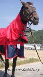 Le taux de participation Poly Combo 900D, le cheval Combo (CB-D02)