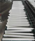 Suministros de fábrica de Velas Velas decoración blanco