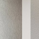 Couro de couro internacional do PVC do couro de Upholstery do couro de Upholstery da medalha de ouro Z014 do GV