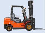 Neuer Gabelstapler der Heli Marken-3.5tons für Verkauf