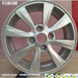 Liga de alumínio de carro para Chevy Chevy Wheel Rims for Sail