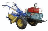 Tracteur de marche avec deux roues 15HP (151C)