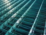 高品質の最もよい価格によって溶接される鉄の金網か正方形の金網