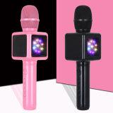 Bluetooth 무선 마술 Karaoke 마이크