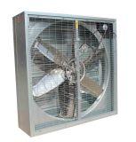 de Zware Opgezette Ventilator van Hamer 40 '' Muur voor Gevogelte