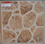 tegels van de Vloer van 30X30cm de Ceramische (3129)