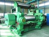 De Raffineermachine van twee Rol